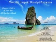 Sneek Peek At Best Of Andaman