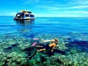 Escape To Andaman with Havelock Islands (Standard Pocket Fri