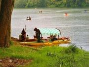 7 Dys Kerala Monsoon Dlx Pkg Rs.12000 Pp