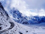 Luxurious Shimla 04N/05D