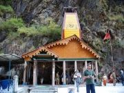 Chardham Yatra : Ex – Haridwar