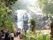 Coorg And Ooty Tour Package