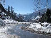 Himachal Tour Packege Offer