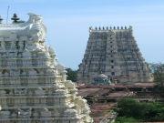 Explore South Tamilnadu & Kovalam