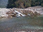 White Water River Rafting Rishikesh