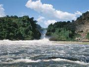 Uganda Tour Package