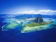 Mauritius Tour for 6Night/7Days