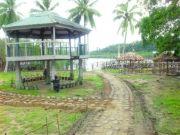 Andaman Package 5N 6D