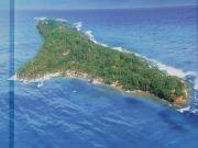 Amazing Andaman 4N/5D
