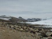 North Sikkim Trip