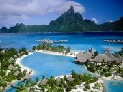 Andaman Package 6 Nights and 7 Days