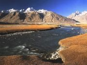 Best of Ladakh 07Nights/08Days