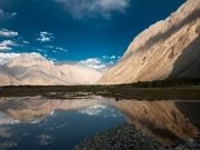 Srinagar Leh Ladakh Package 13 Nights / 14 Days
