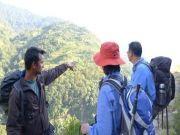 Nepal Hiking Trek Tour