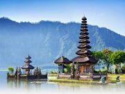 Best Of Bali 5N/6Days NatureAdventure