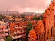 Rajasthan Tour 5 Nights and 6 Days