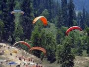 Manali Package 4 Nights / 5 days