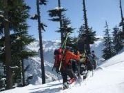 Manali Package (3Nights/4Days)