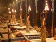 Kashi to Varanasi Short Tours