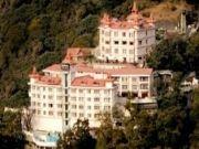 Best Deal In Shimla Hotels