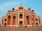 Himachal with Chandigarh Package