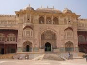 Rajputana Palaces Tour Package (10N/11D)