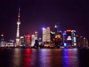China tour 7Days/6Nights