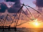 Kerala- The God's Own Country Package