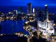 Sri Lanka - Yala Safari Package 7Days Best Tour