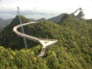 Langkawi Super Saver Holidays Package
