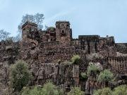 Tour to Jaipur - Ranthambore