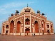 Shimla Tour from Delhi