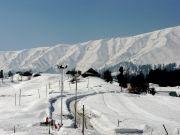 Srinagar - Heaven on Earth Package