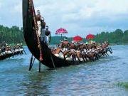 Kerala Package 3N/4D