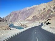 Gorgeous Ladakh