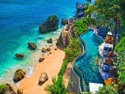 Blissful Bali Package