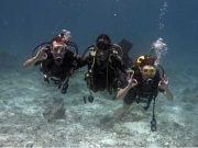 Amazing Tour for Andaman Mega Island