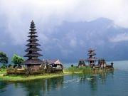 Bali Indonesia 04Nights/05Days Nature Adventure
