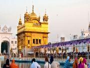 Delhi - Amritsar - Dalhousie Tour