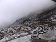 Gangtok & Pelling 5N/6D NatureAdventure