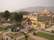 Magical Rajasthan Tour