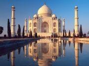 Delhi- Jaipur- Agra- Delhi -Golden Triangle