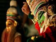 Dazzling Kerala Tour 9Nights/10Days