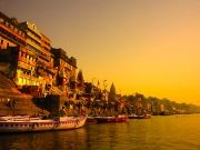 Incredible North India Tour 17Days/16Nights
