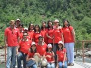 Panorama Himachal Tour Package