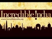 Incredible India Tour 18Days/17Nights