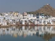 Jaipur Pachewar Pushkar Tour (4Nights/5Days)