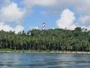 Unique Experience for Emerald Islands