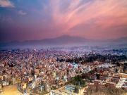 Best of Nepal 7Days/6Nights
