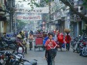 Vitals Of Vietnam